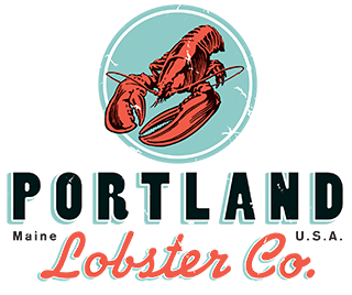 Portland Lobster Co Logo WEB.png