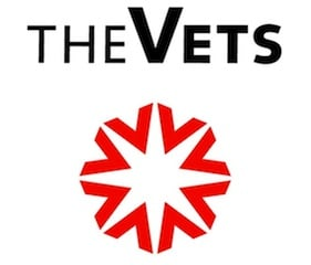 The Vets Logo WEB.jpg