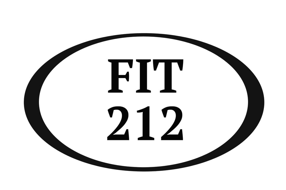 Fit212 Logo WEB.jpg