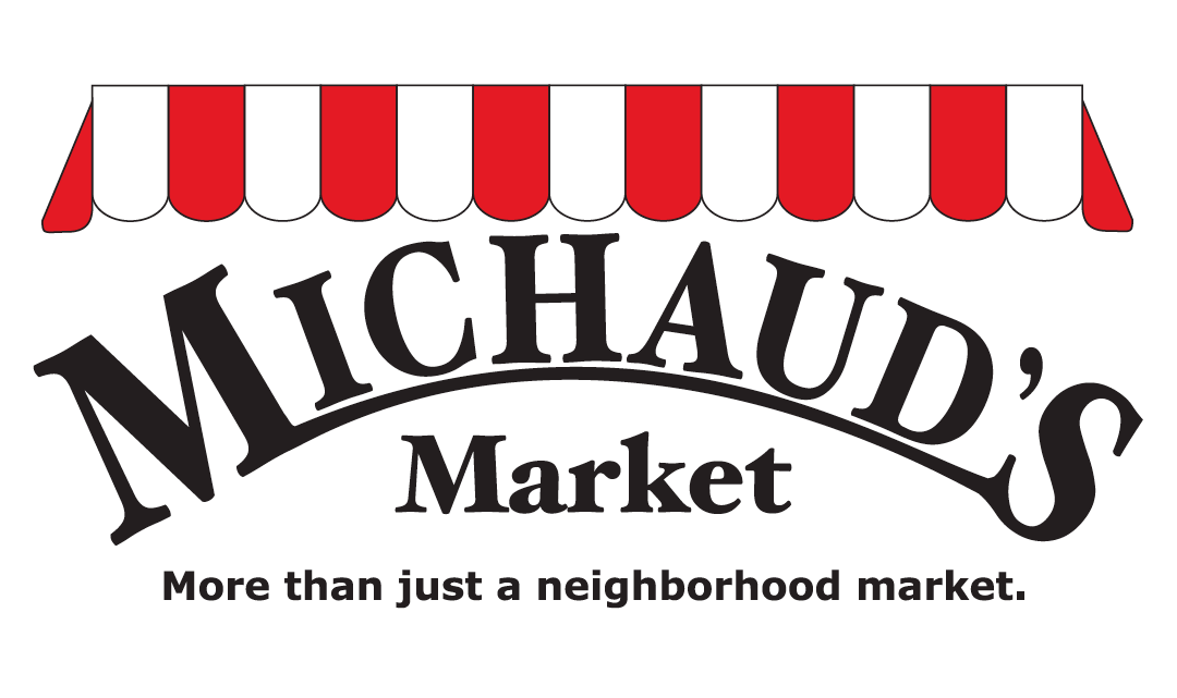 Michauds Market Logo WEB.png