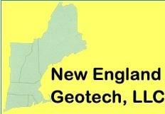 NE Geotech Logo WEB.jpg