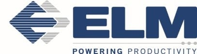 ELM Electrical Logo WEB.jpg
