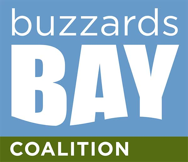 buzzardsbay.jpg