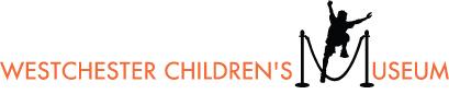 Westchester Children's Museum