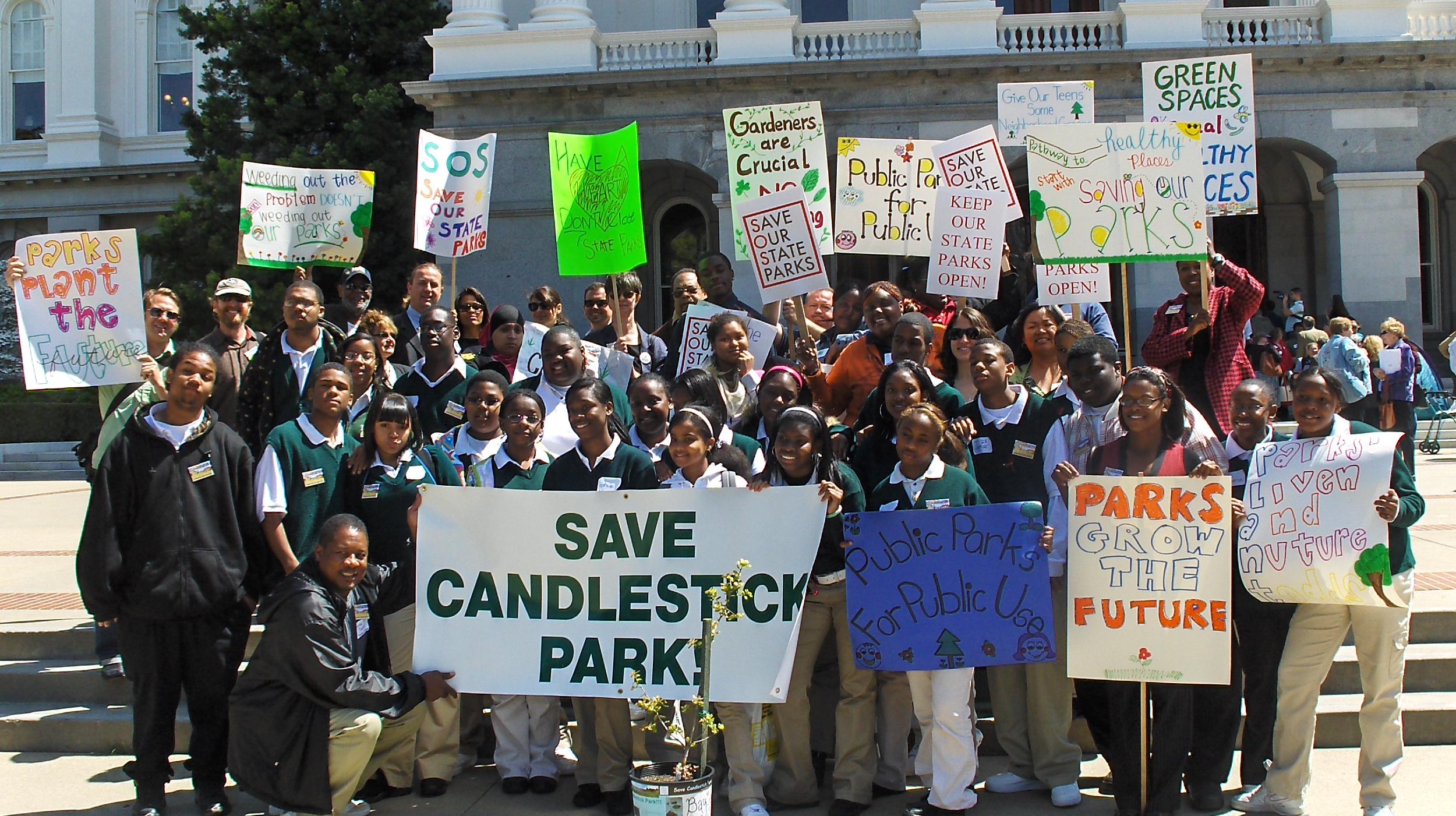 LEJ Environmental-Justice.png
