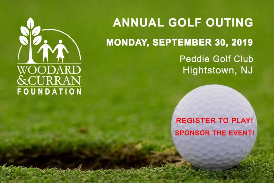 2019_golf_register.jpg