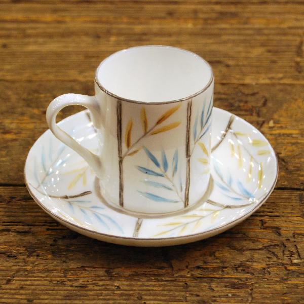 bamboo_coffee_cup.jpg