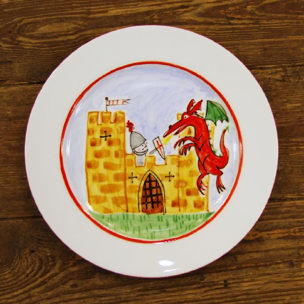 Castle_plate.jpg