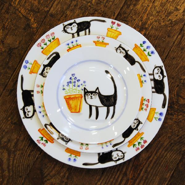 Cat_mint_plates.jpg