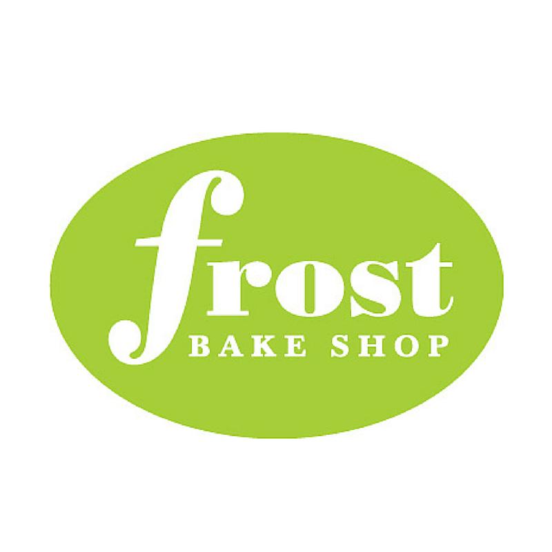 Frostforsite.png