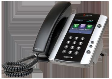 Polycom-VVX-500.png