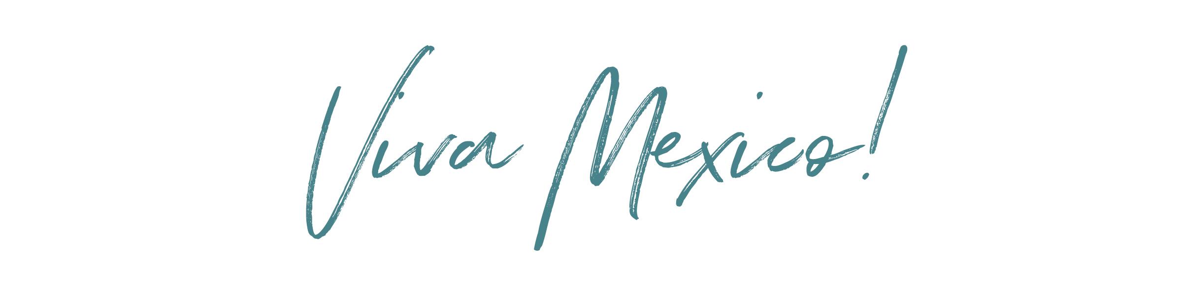 Viva Mexico.jpg