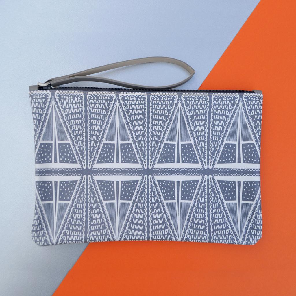 Shop our Clutch Bags