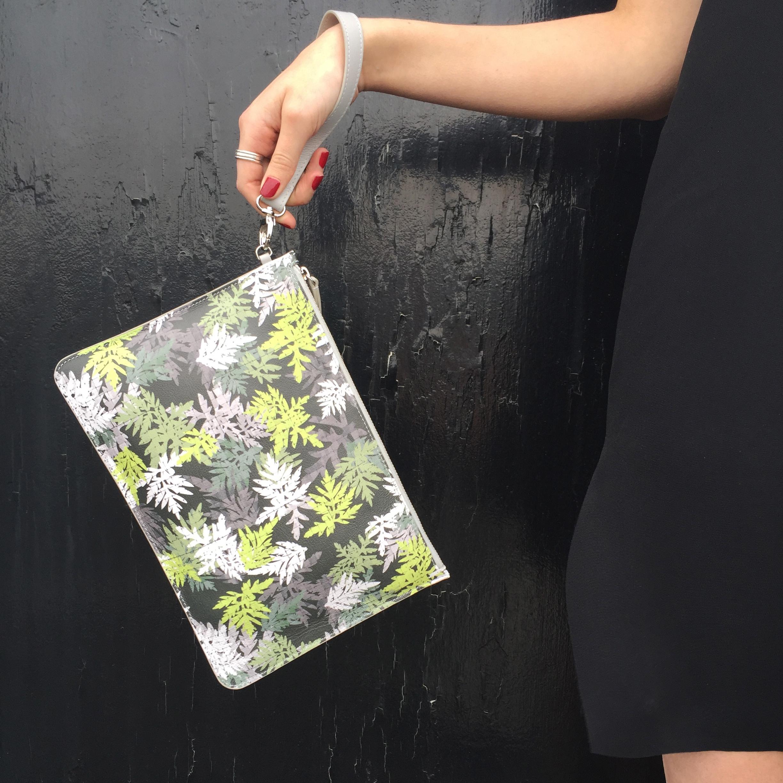 leaf-print-clutch-strap.jpg