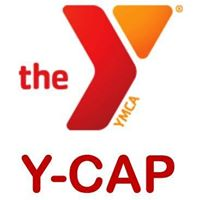 YCAP logo.jpg