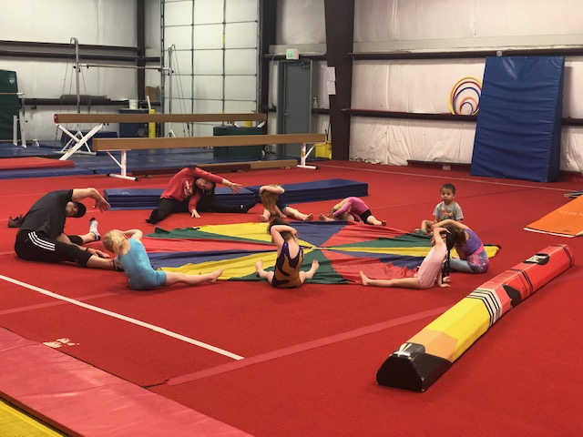 gym classes.jpg