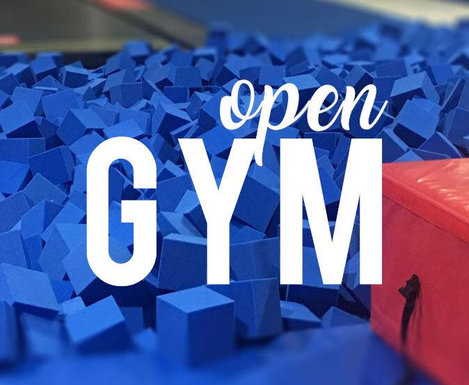 OpenGym.jpg