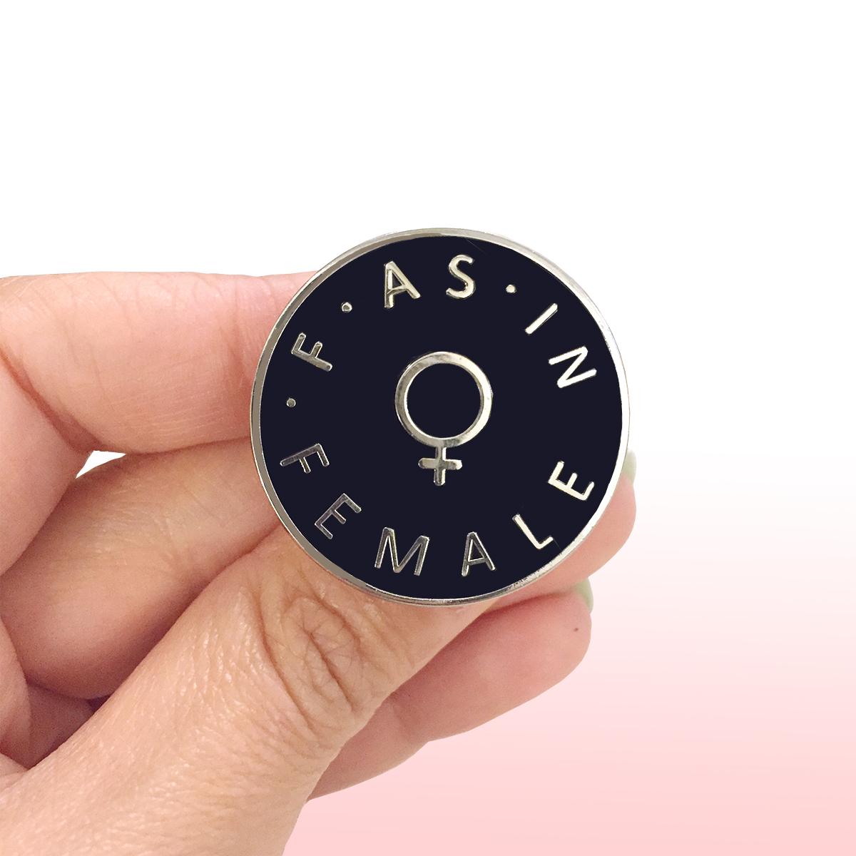 F As In Female Line Sheet pins.jpg