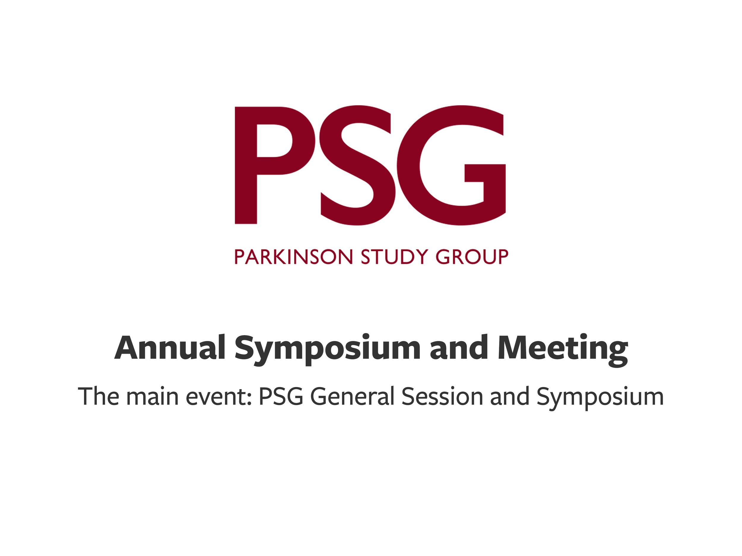 slide-show-divider-4-symposium.png