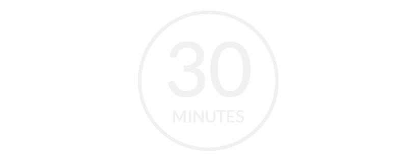 MPX_WebIcons_MarketingEval_30min.png