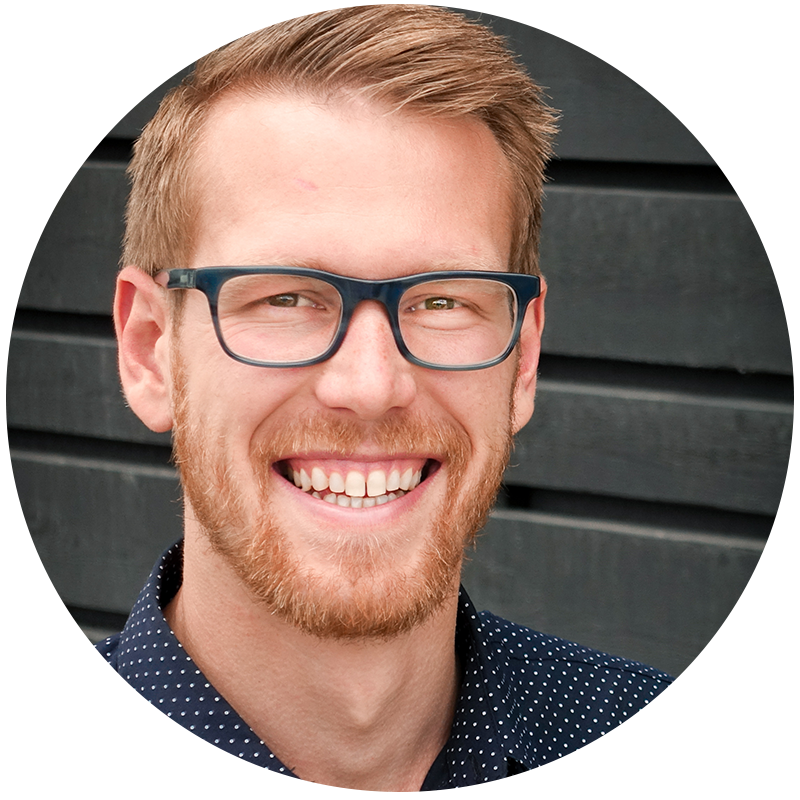 - Hey I'm Hunter, Marketing Strategist here at Millennial Pixels. I've helped businesses with 2 - 250 employees sharpen their marketing and grow their business. During our call we'll do a 10-pt review and I'll give you off-the-cuff advice for improvements you can make. The best part? I won't pester you with unwanted followup calls… because nobody likes that guy.