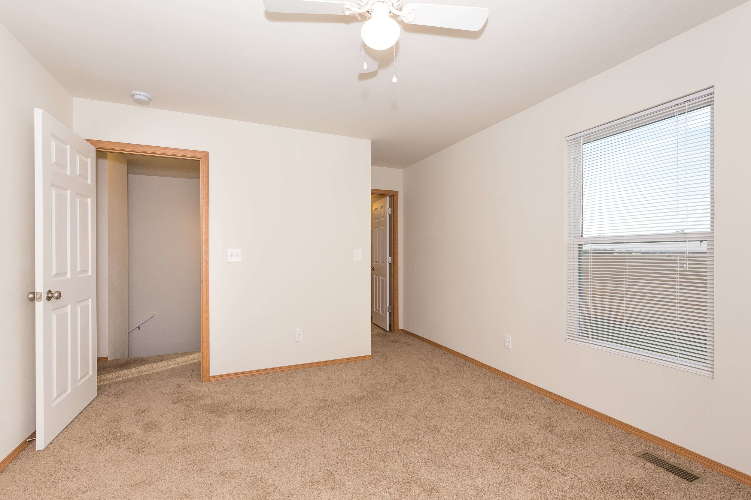 Metro East Apartments For Rent