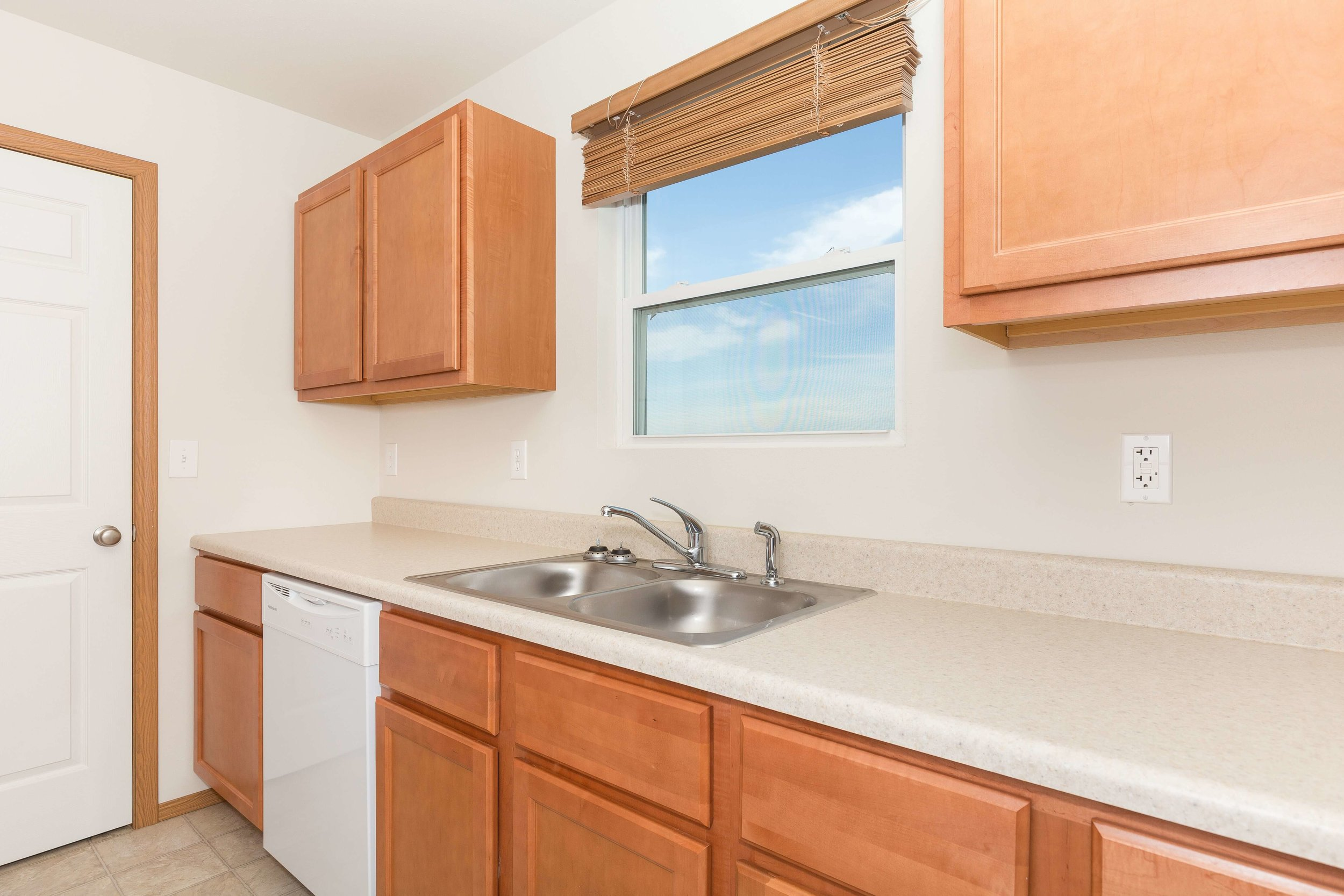 Mascoutah apartments for rent