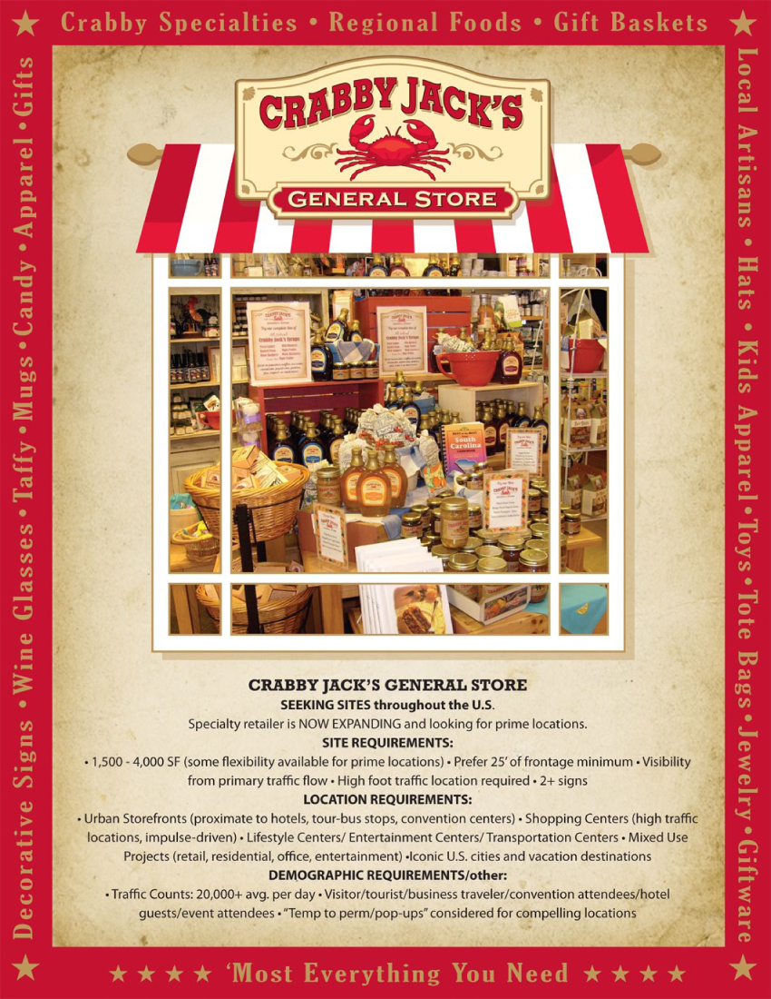 CrabbyJack'sGeneralStore.jpg