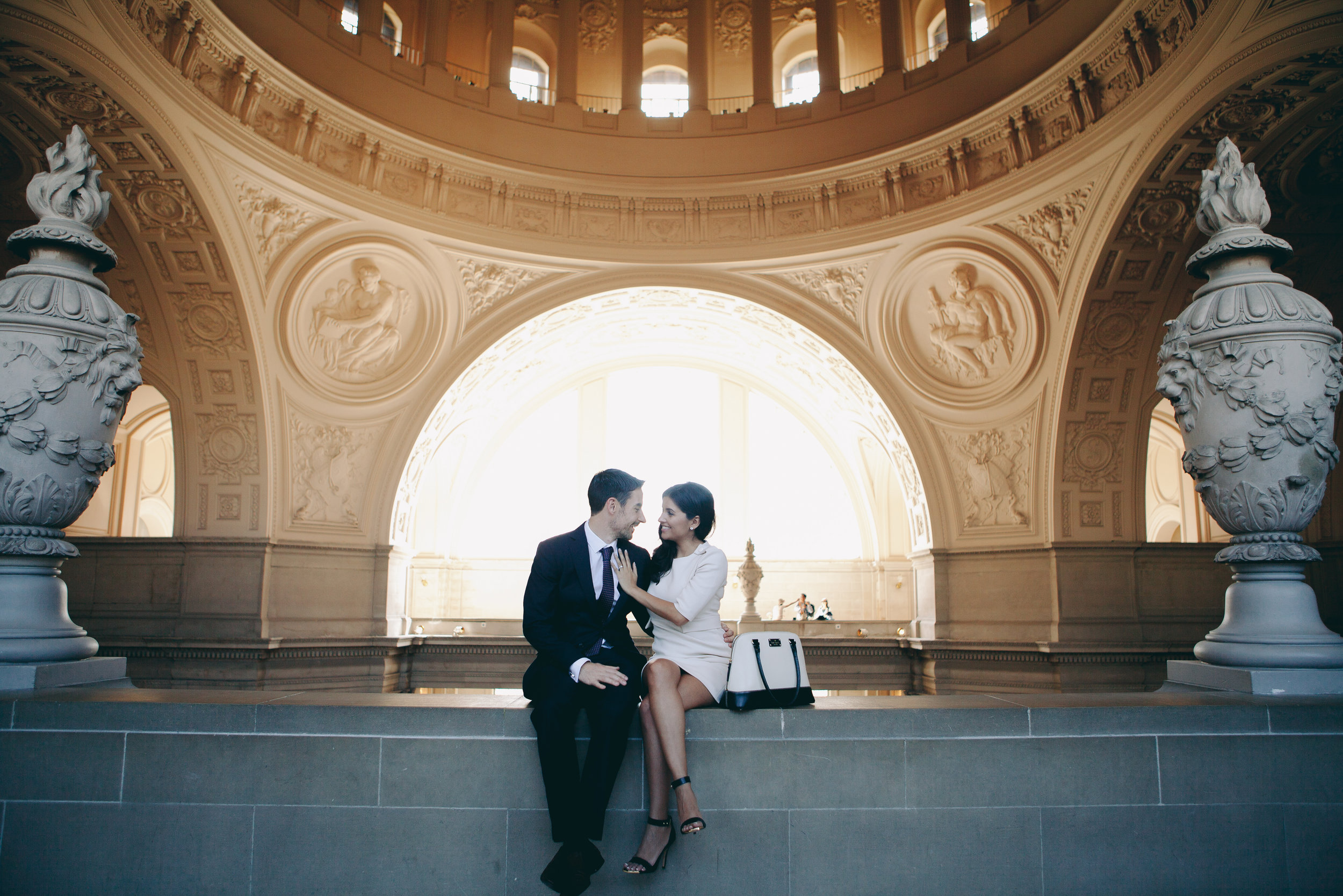 sally_barry_sanfrancisco_engagement_photography_02.jpg