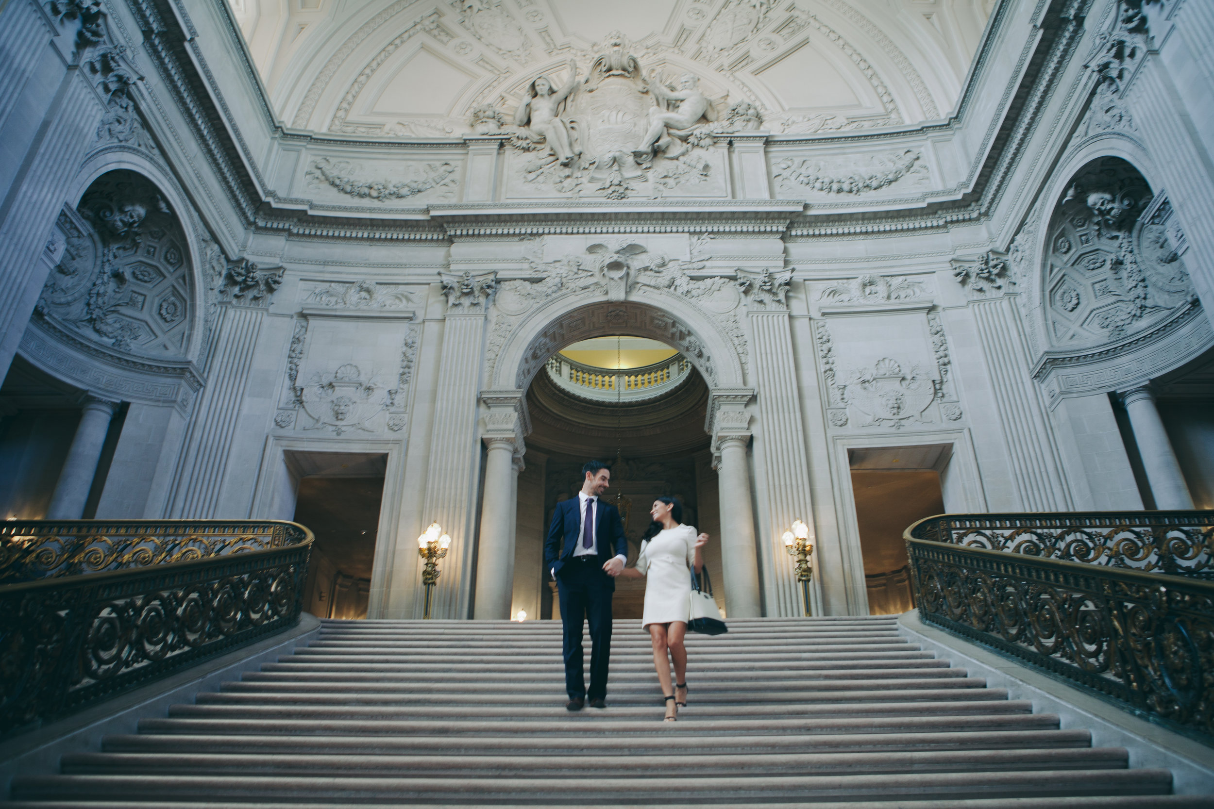 sally_barry_sanfrancisco_engagement_photography_05.jpg