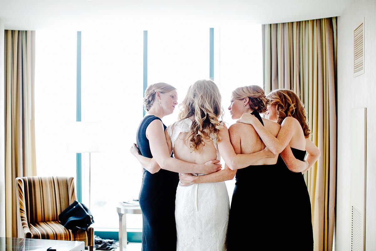 brooke_elliot_the_winery_treasure_sland_san_francisco_wedding_photography_064.jpg