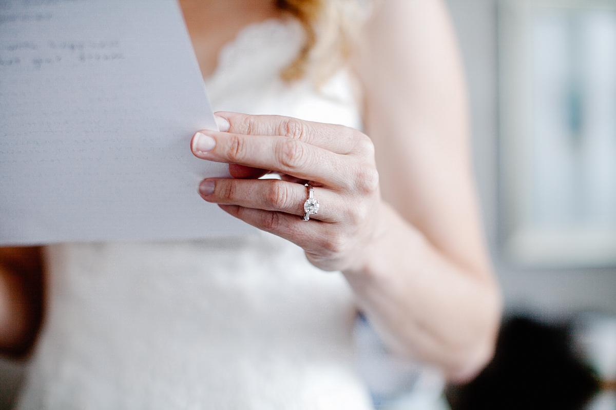 brooke_elliot_the_winery_treasure_sland_san_francisco_wedding_photography_115.jpg