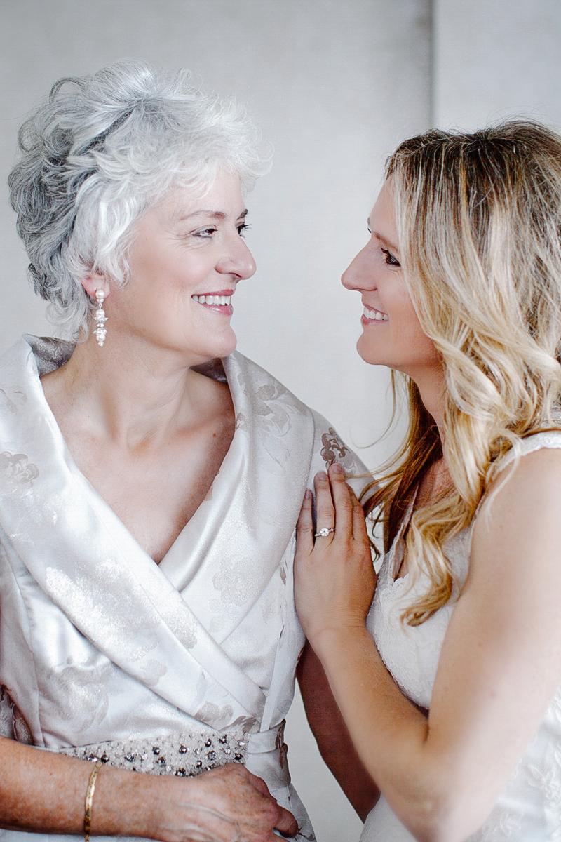 brooke_elliot_the_winery_treasure_sland_san_francisco_wedding_photography_119.jpg
