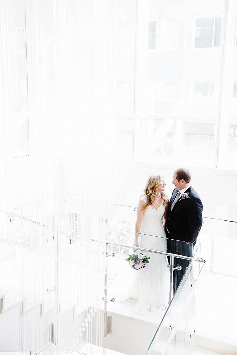 brooke_elliot_the_winery_treasure_sland_san_francisco_wedding_photography_133.jpg