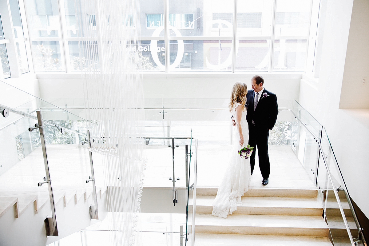 brooke_elliot_the_winery_treasure_sland_san_francisco_wedding_photography_132.jpg