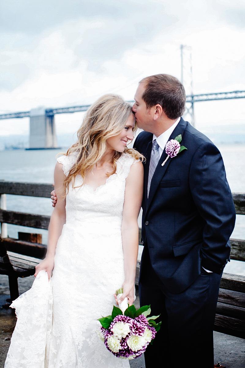 brooke_elliot_the_winery_treasure_sland_san_francisco_wedding_photography_143.jpg