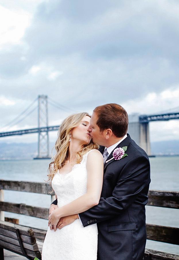 brooke_elliot_the_winery_treasure_sland_san_francisco_wedding_photography_153.jpg