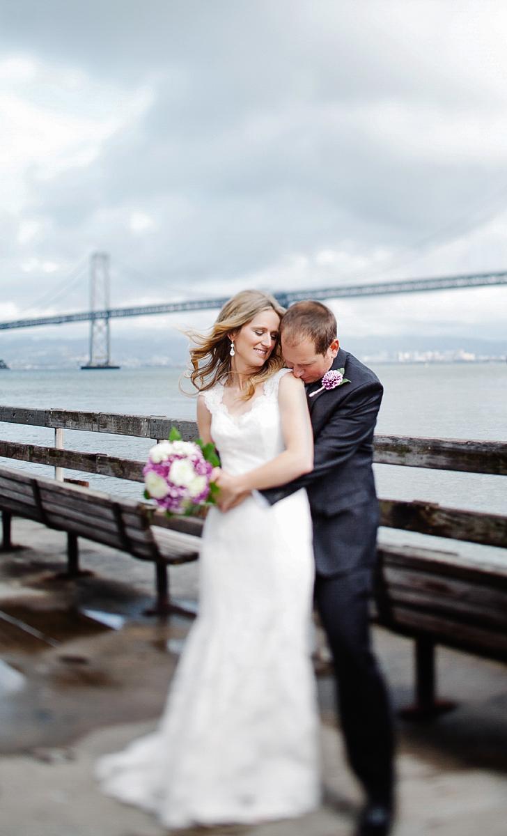 brooke_elliot_the_winery_treasure_sland_san_francisco_wedding_photography_157.jpg