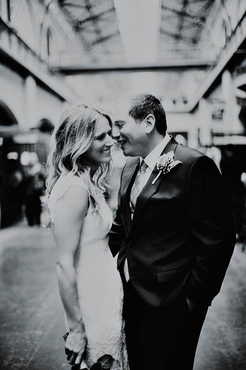 brooke_elliot_the_winery_treasure_sland_san_francisco_wedding_photography_163.jpg