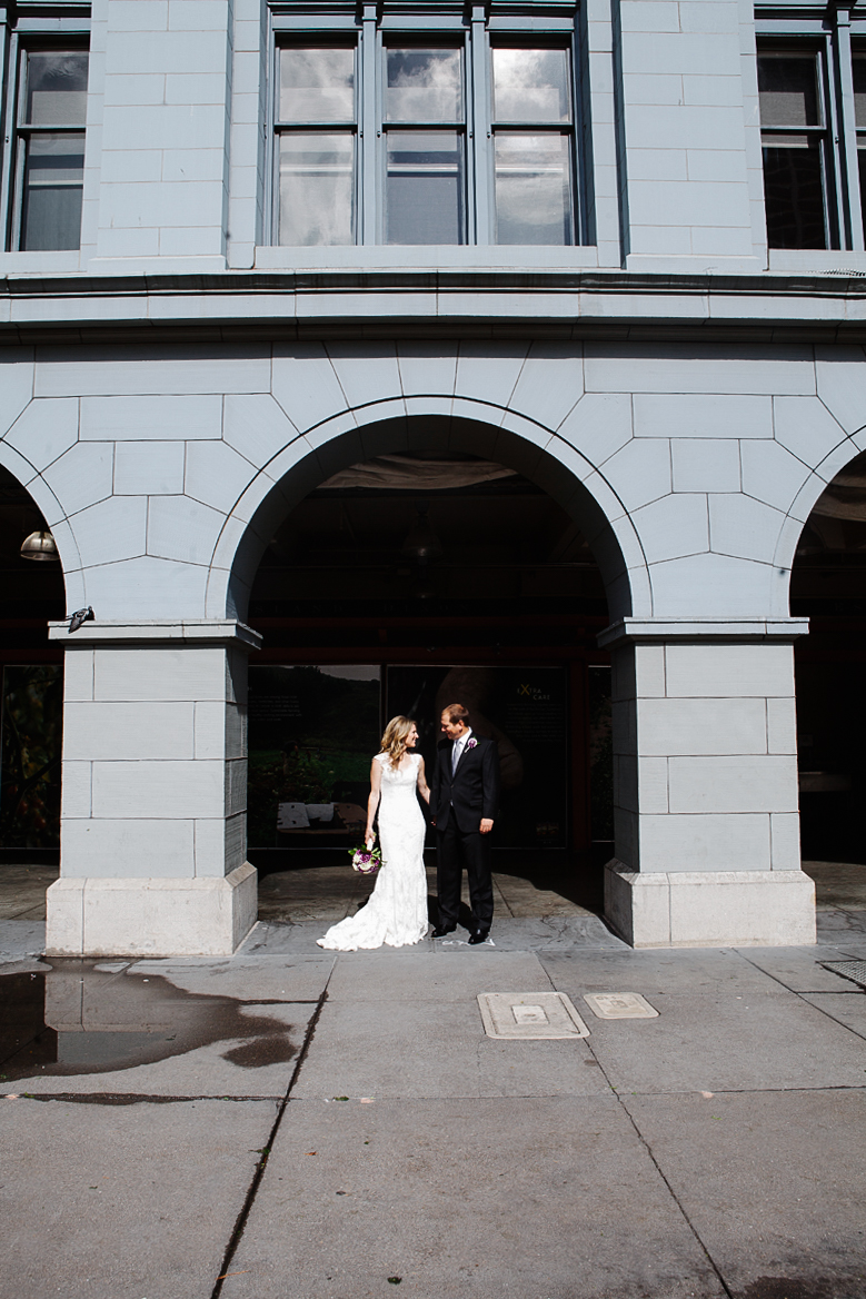 brooke_elliot_the_winery_treasure_sland_san_francisco_wedding_photography_204.jpg