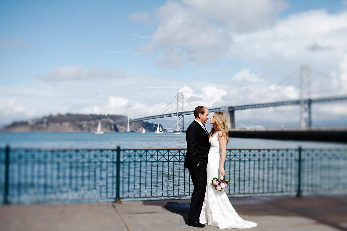 brooke_elliot_the_winery_treasure_sland_san_francisco_wedding_photography_221.jpg
