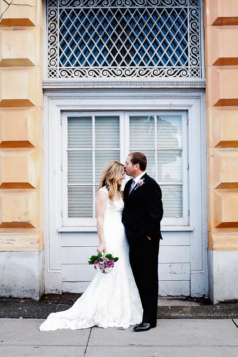 brooke_elliot_the_winery_treasure_sland_san_francisco_wedding_photography_208.jpg