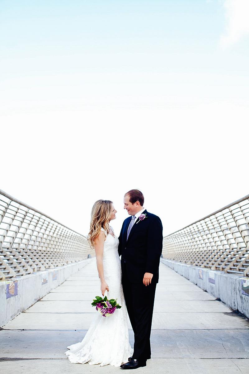 brooke_elliot_the_winery_treasure_sland_san_francisco_wedding_photography_223.jpg