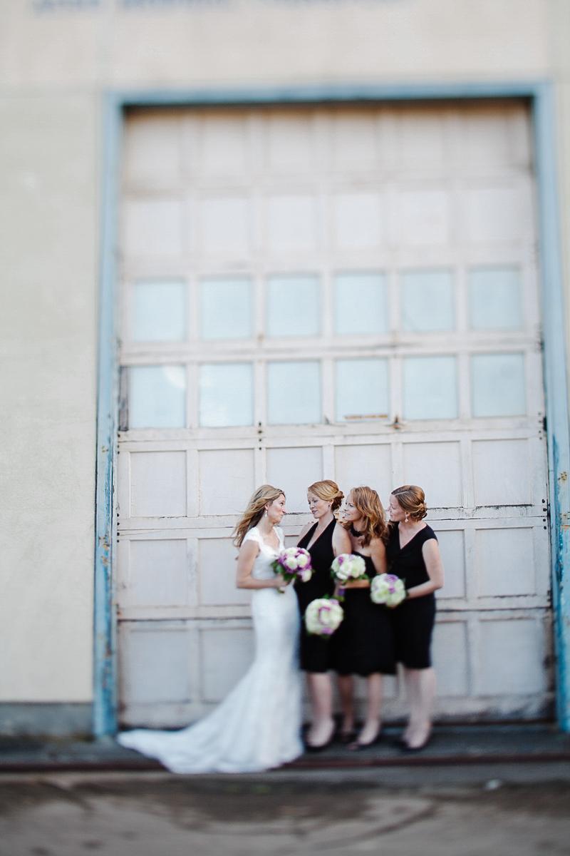 brooke_elliot_the_winery_treasure_sland_san_francisco_wedding_photography_250.jpg