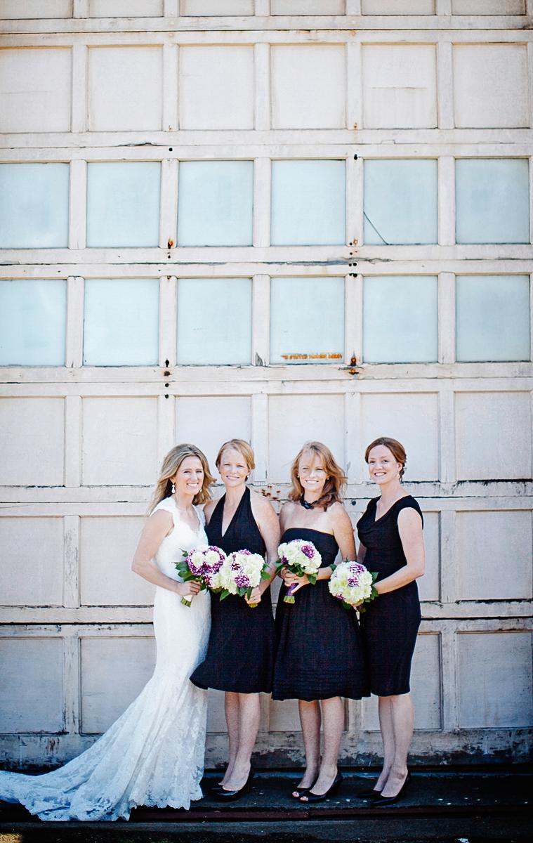 brooke_elliot_the_winery_treasure_sland_san_francisco_wedding_photography_242.jpg