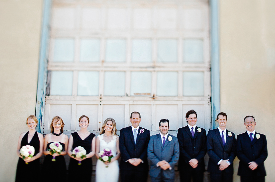 brooke_elliot_the_winery_treasure_sland_san_francisco_wedding_photography_300.jpg