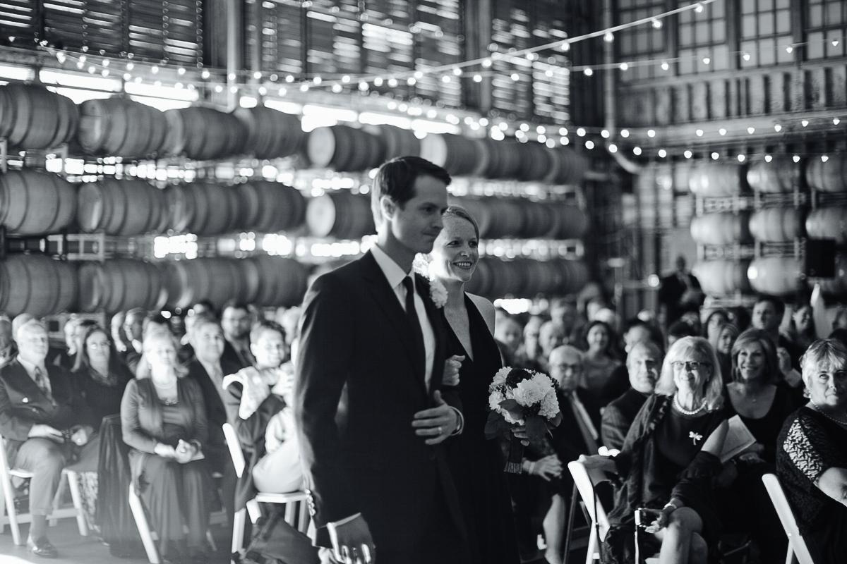 brooke_elliot_the_winery_treasure_sland_san_francisco_wedding_photography_437.jpg