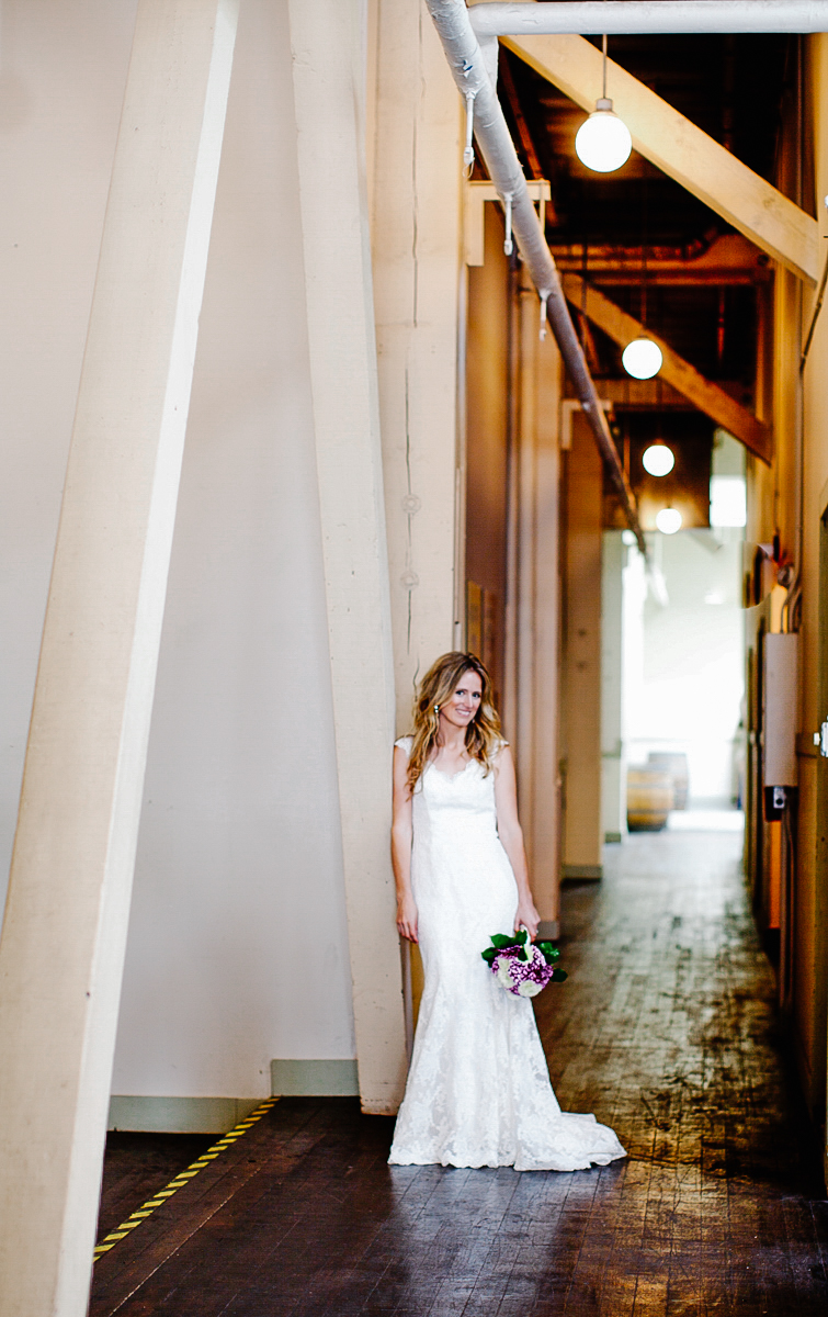 brooke_elliot_the_winery_treasure_sland_san_francisco_wedding_photography_386.jpg