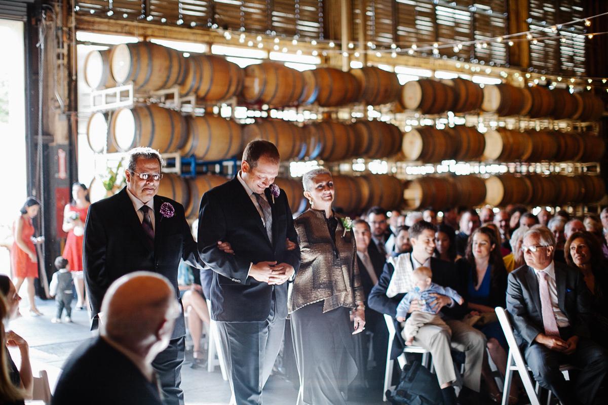 brooke_elliot_the_winery_treasure_sland_san_francisco_wedding_photography_444.jpg