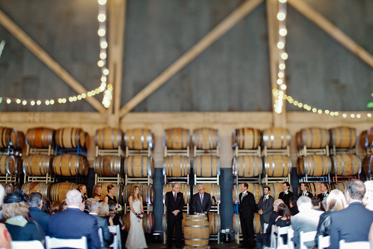 brooke_elliot_the_winery_treasure_sland_san_francisco_wedding_photography_476.jpg